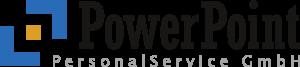 ppps-logo