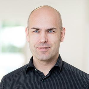 Stefan Sieburg