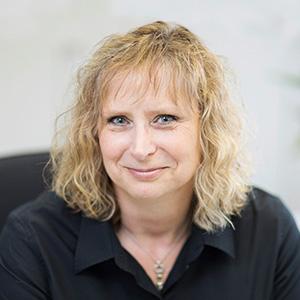 Katrin Brunn